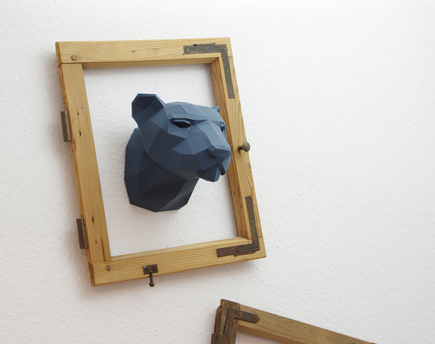diy-paper-sculptures-paperwolf-wolfram-kampffmeyer-16
