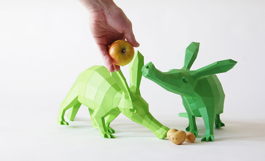 diy-paper-sculptures-paperwolf-wolfram-kampffmeyer-4
