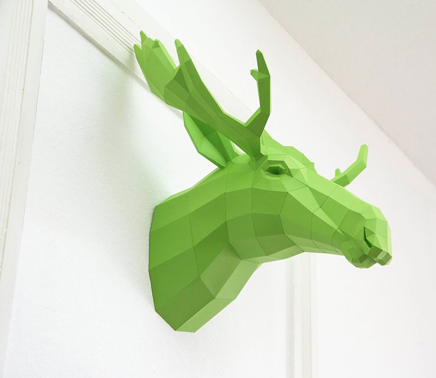 diy-paper-sculptures-paperwolf-wolfram-kampffmeyer-5