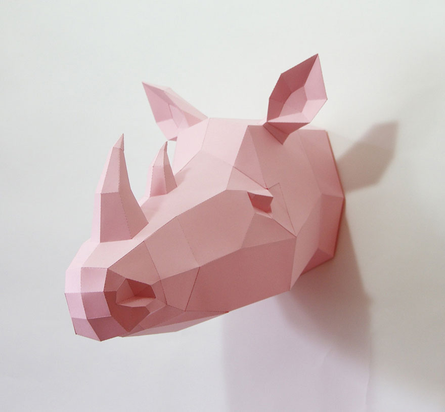 diy-paper-sculptures-paperwolf-wolfram-kampffmeyer-7