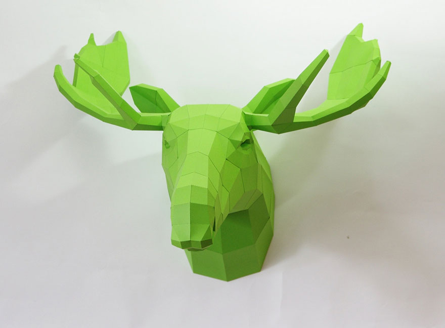 diy-paper-sculptures-paperwolf-wolfram-kampffmeyer-8
