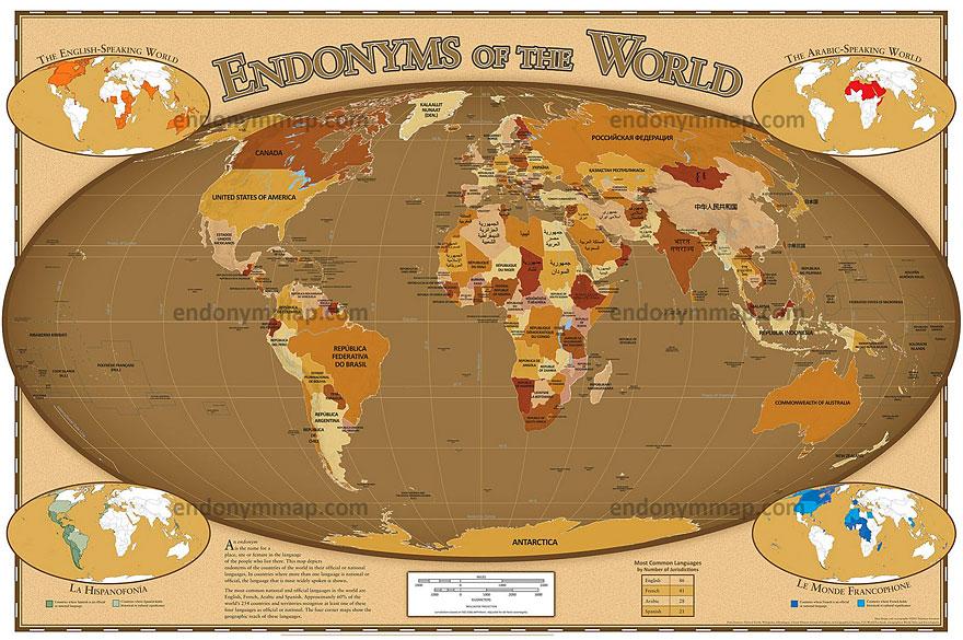 endonym-map-1