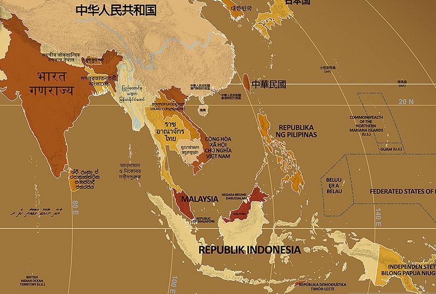 endonym-map-4