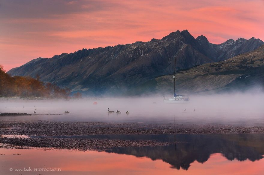 family-landscape-photography-dylan-toh-marianne-lim-17