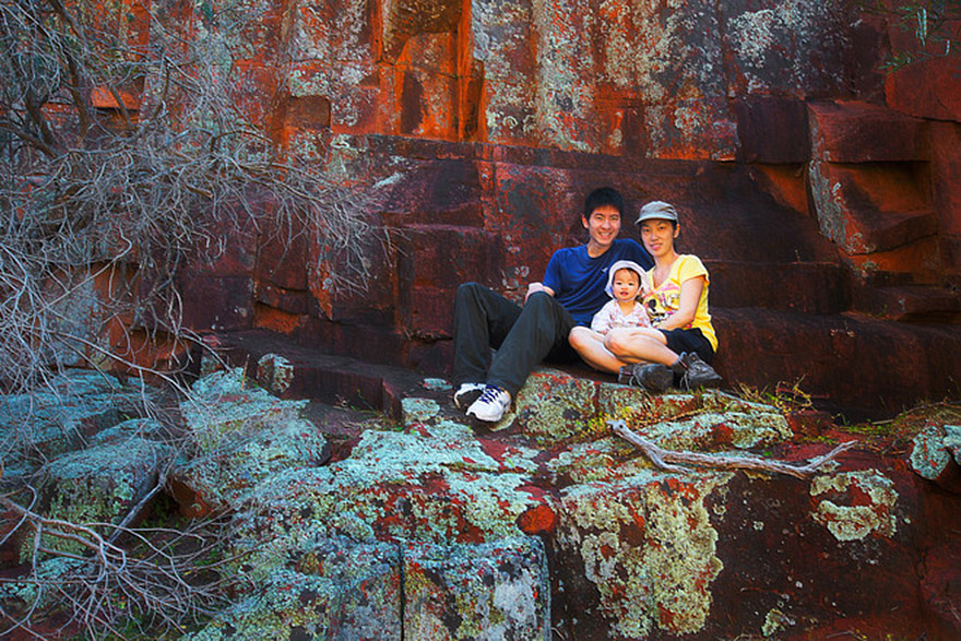 family-landscape-photography-dylan-toh-marianne-lim-2