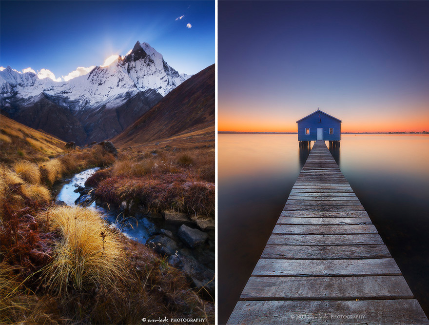 family-landscape-photography-dylan-toh-marianne-lim-21