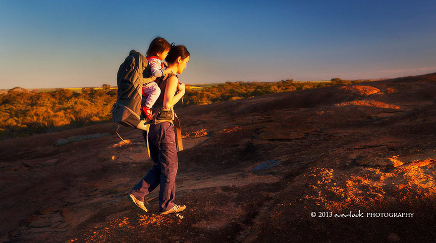 family-landscape-photography-dylan-toh-marianne-lim-7