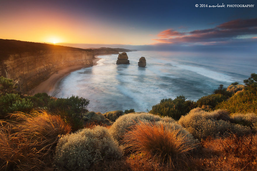 family-landscape-photography-dylan-toh-marianne-lim-9
