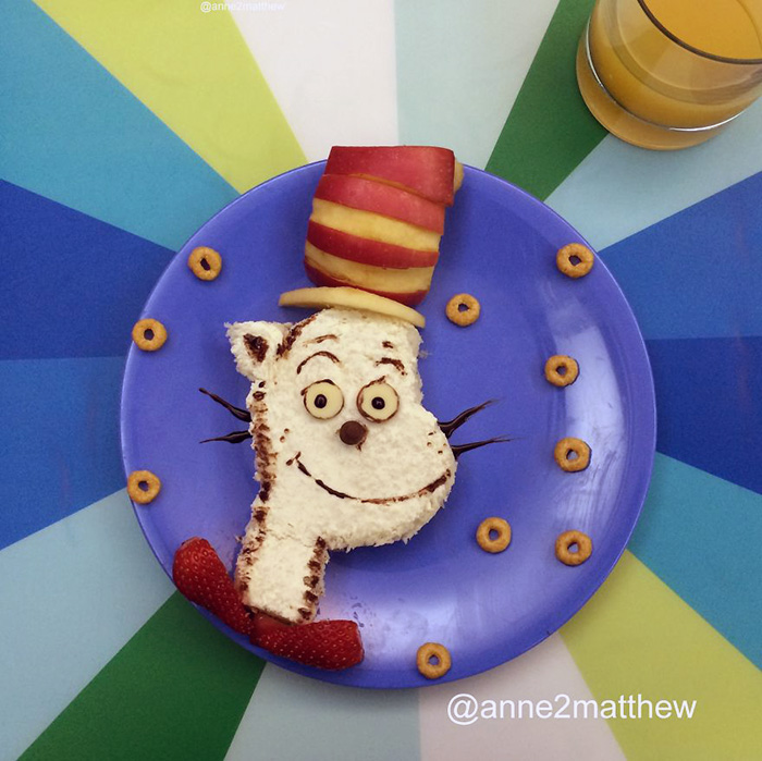 food-art-4-kids-anne-widya-10