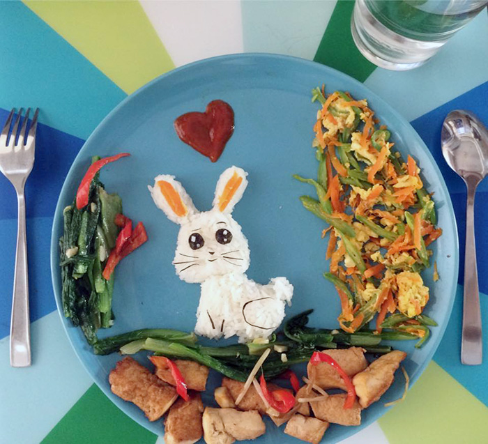 food-art-4-kids-anne-widya-13