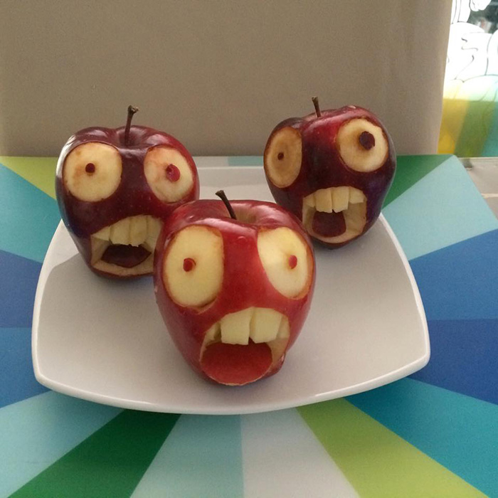 food-art-4-kids-anne-widya-28