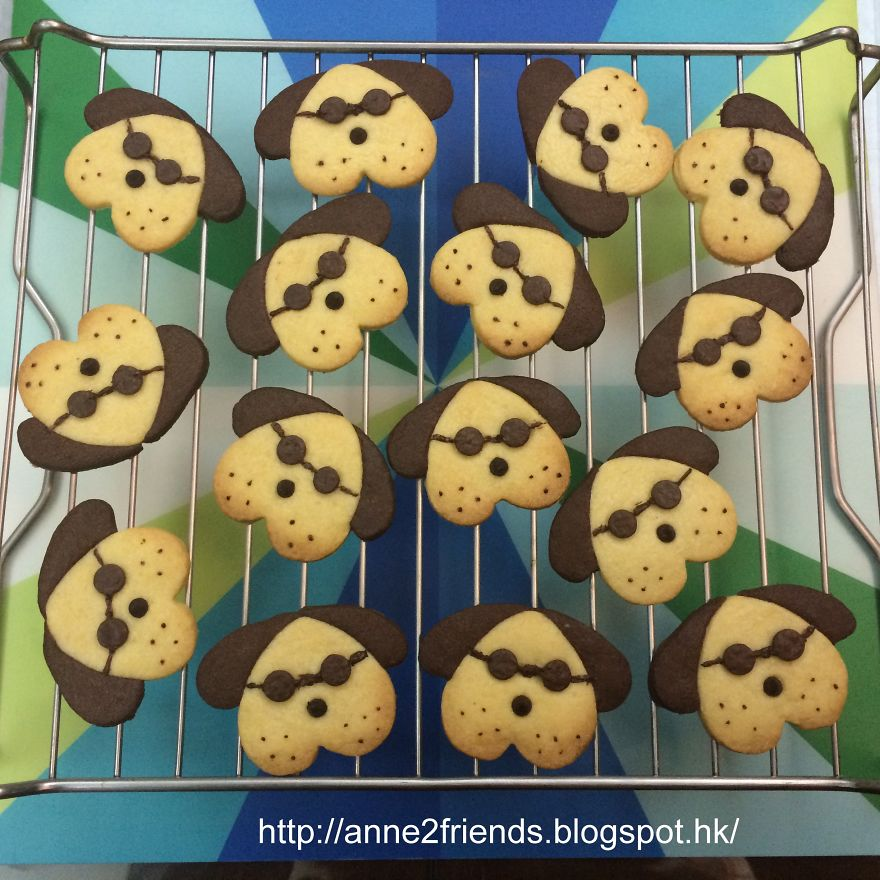 food-art-4-kids-anne-widya-31