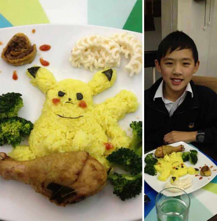 food-art-4-kids-anne-widya-39