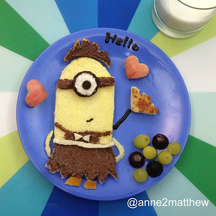 food-art-4-kids-anne-widya-4