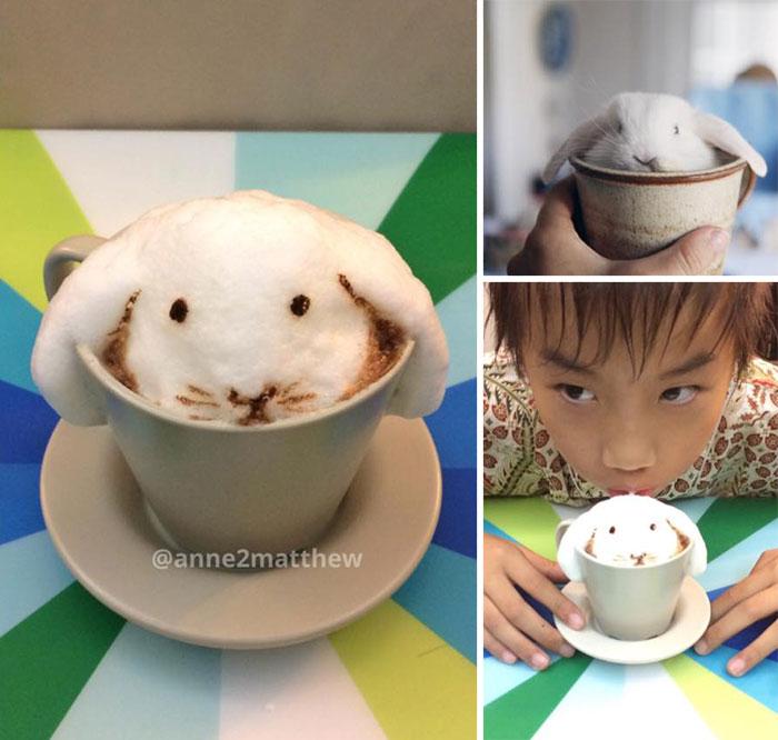 food-art-4-kids-anne-widya-41