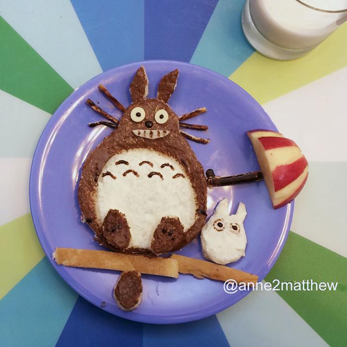 food-art-4-kids-anne-widya-5