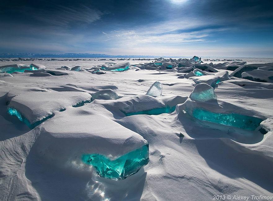 http://www.boredpanda.com/baikal-ice-emerald/