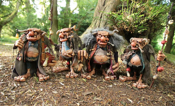 gnome-sculptures-2