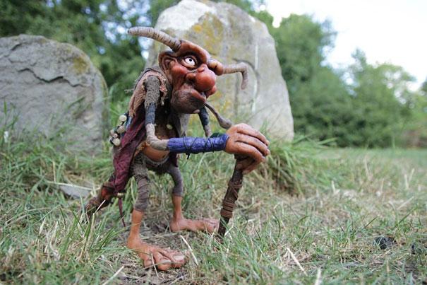 gnome-sculptures-3
