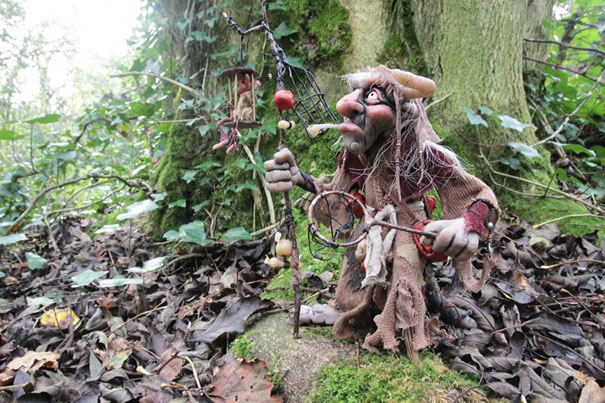 gnome-sculptures-5
