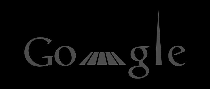 google_logo_flat_black__880.jpg