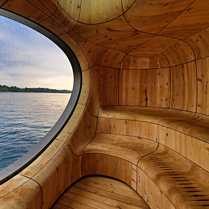 grotto-sauna-architecture-partisans-4