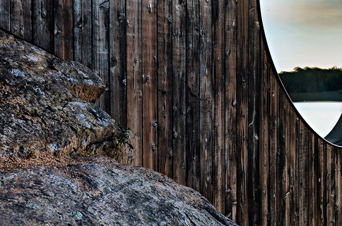 grotto-sauna-architecture-partisans-6