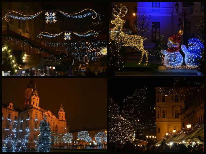 Győr, Hungary 2013