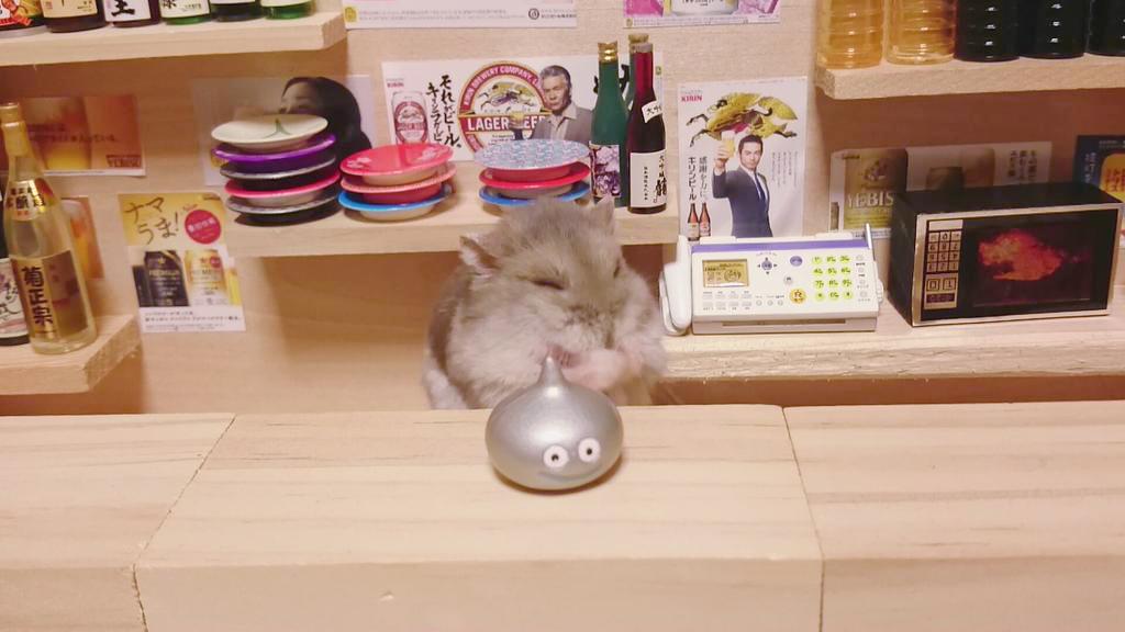 http://static.boredpanda.com/blog/wp-content/uploads/2014/11/hamster-bartender-miniature-bar-kawanabesatou-10.jpg