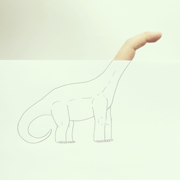 hand-illustrations-finger-art-javier-perez-10