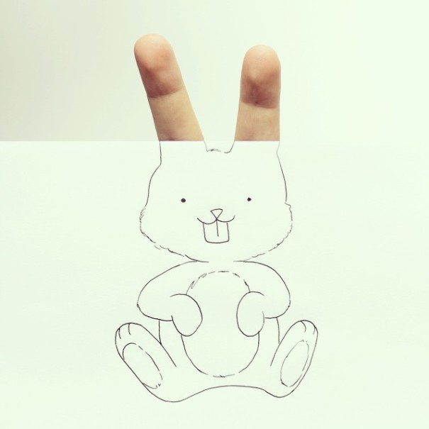 hand-illustrations-finger-art-javier-perez-11