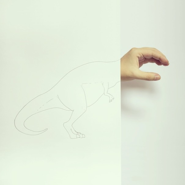 hand-illustrations-finger-art-javier-perez-12