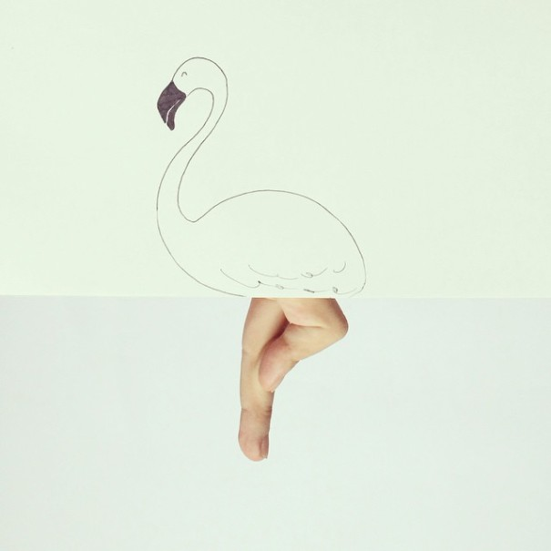 hand-illustrations-finger-art-javier-perez-2