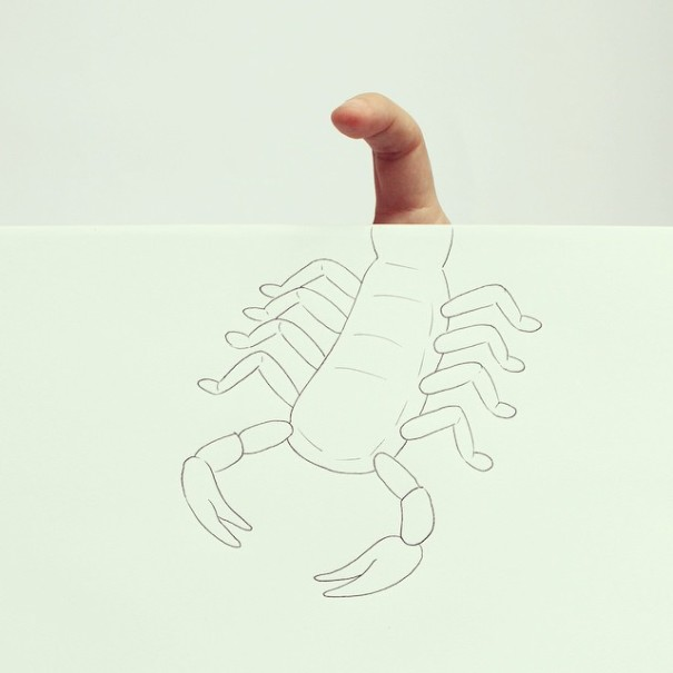 hand-illustrations-finger-art-javier-perez-4