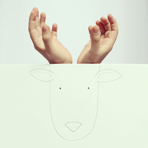 hand-illustrations-finger-art-javier-perez-5