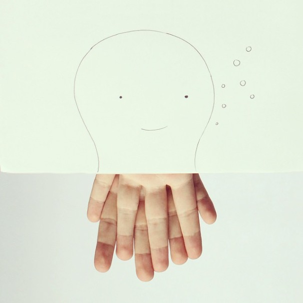 hand-illustrations-finger-art-javier-perez-6