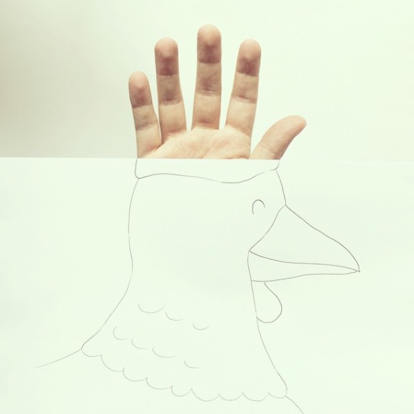 hand-illustrations-finger-art-javier-perez-8