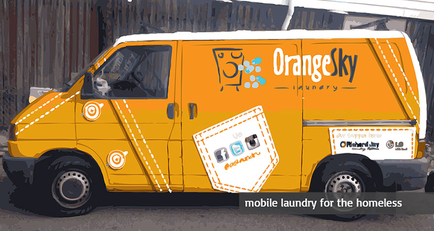 homeless-moving-laundromat-orange-sky-laundry-australia-2