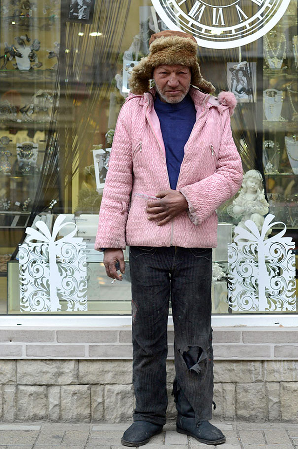 homeless-slavik-street-fashion-photography-yurko-dyachyshyn-13