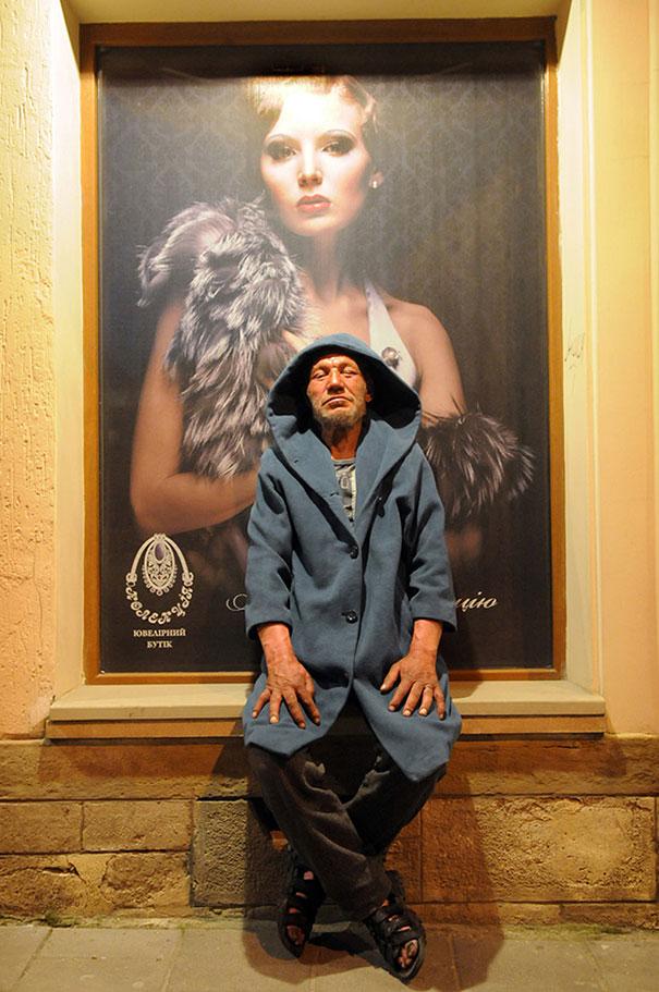 homeless-slavik-street-fashion-photography-yurko-dyachyshyn-4