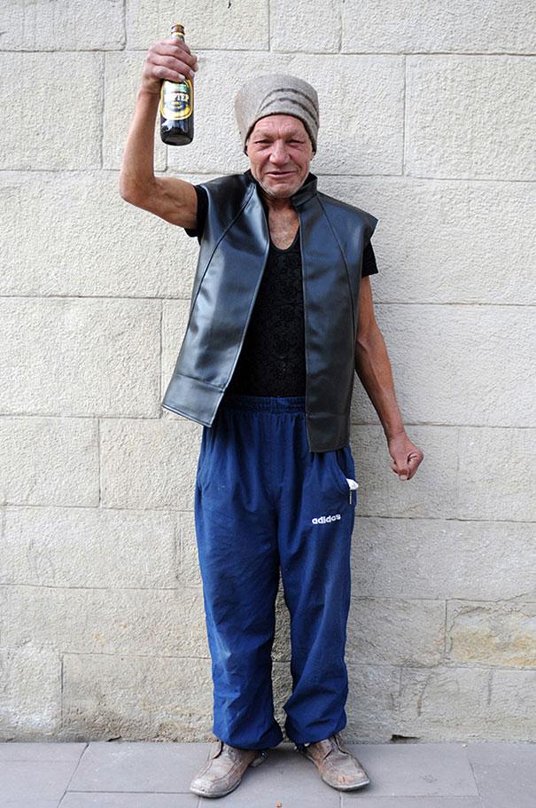 homeless-slavik-street-fashion-photography-yurko-dyachyshyn-5