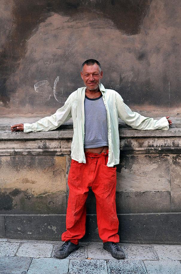 homeless-slavik-street-fashion-photography-yurko-dyachyshyn-6