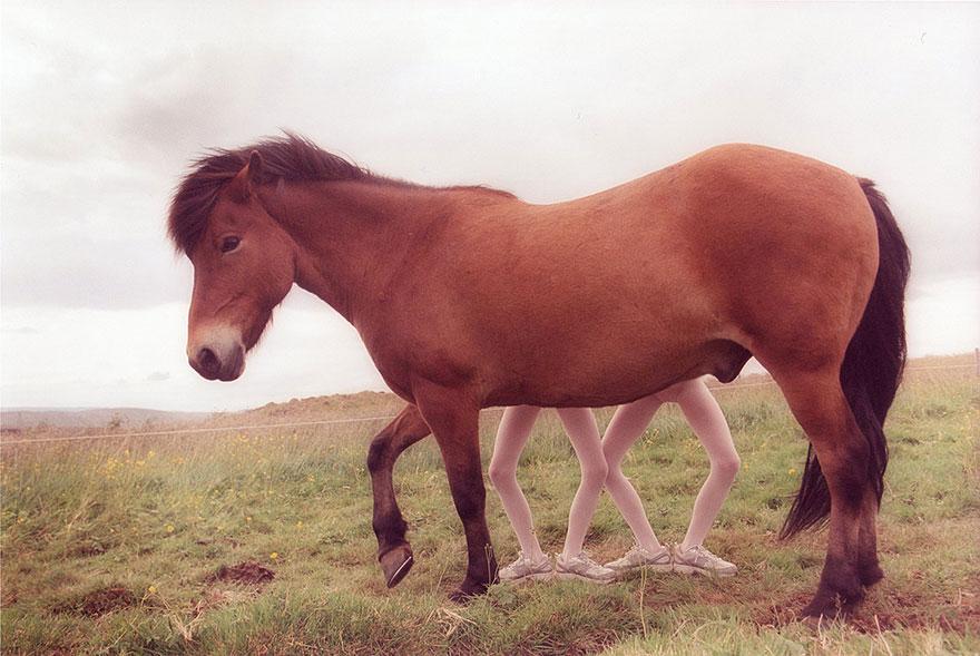 identical-twins-erna-hrefna-photography-iceland-ariko-inaoka-9
