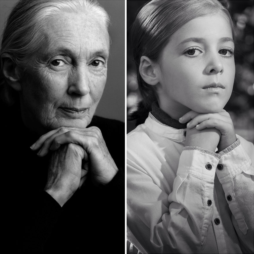 jane-goodall-tribute-nuria-perez-2