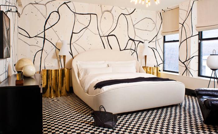 Top Five Interior Designers In Los Angeles
