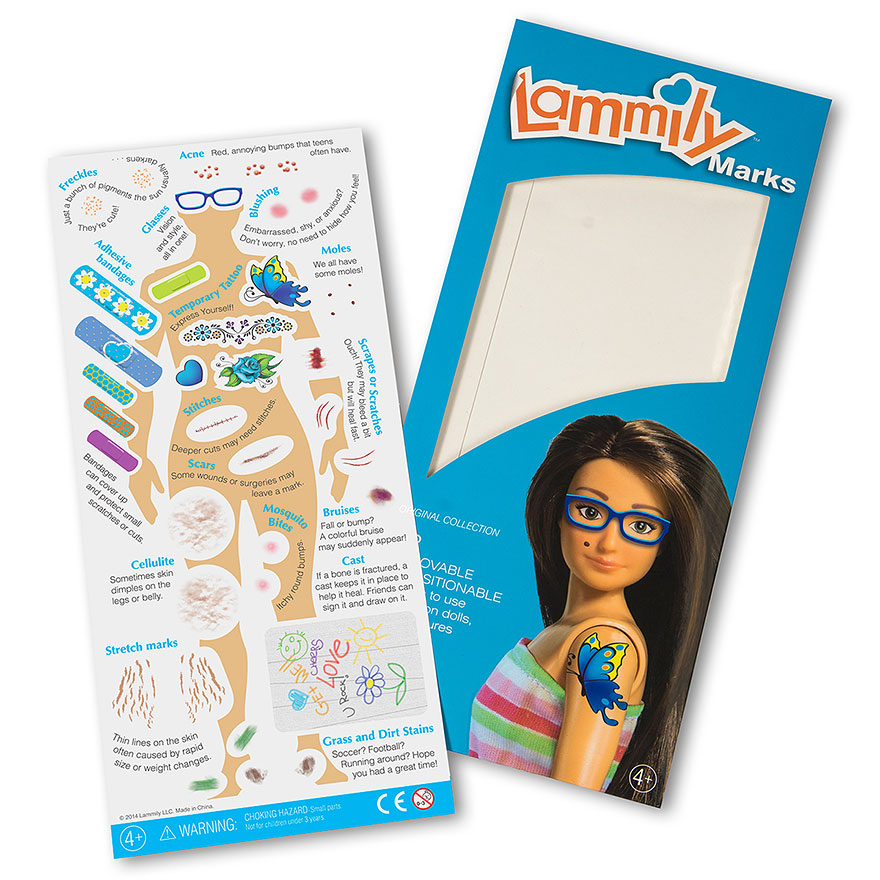 lammily-normal-barbie-body-mark-stickers-nickolay-lamm-13