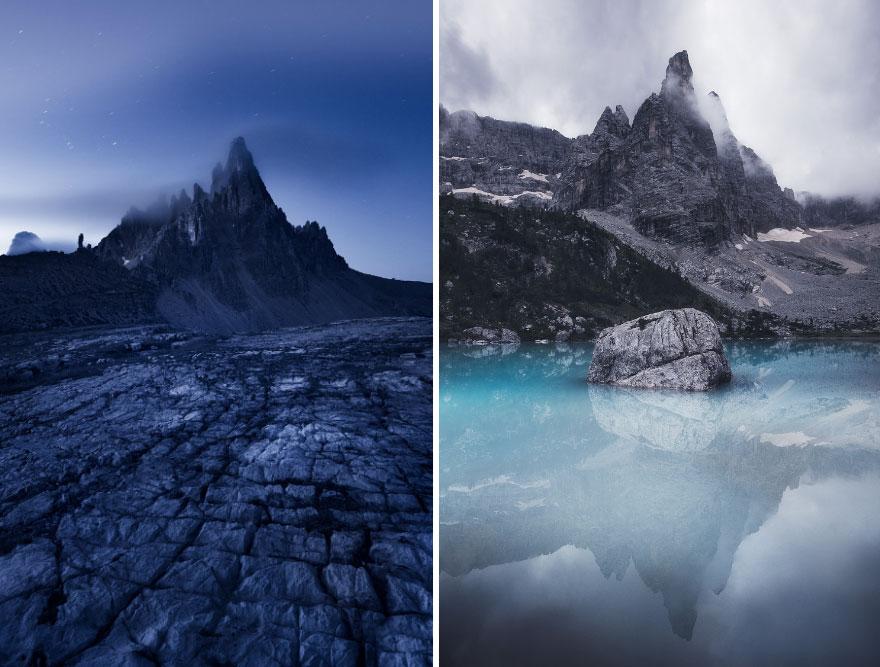 landscape-photography-italian-dolomites-1