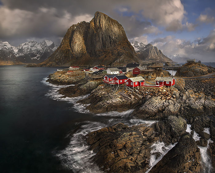 136 Reasons Why Norway Should Be Your Next Travel Destination
