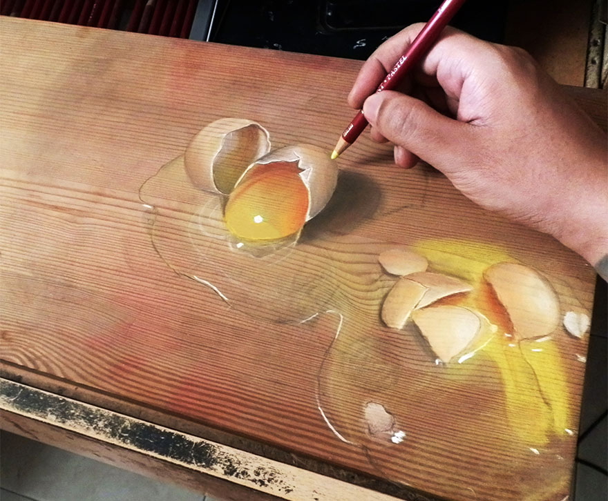 photorealistic-drawing-wood-ivan-hoo-15