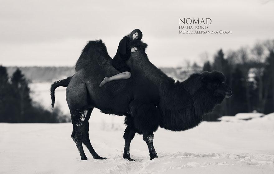 portraits-with-animals-daria-kontratyeva-18